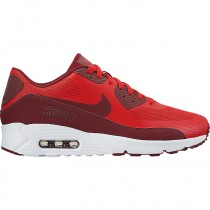 TENISICA  AIR MAX 90 ULTRA 2.0 ESSENTIAL