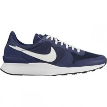 TENISICA  NIKE INTERNATIONALIST LT17