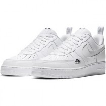 TENISICA NIKE AIR FORCE 1 LV8 UTILITY