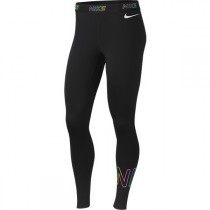 TAJICE W NK TIGHT  VNR NIKE GRX