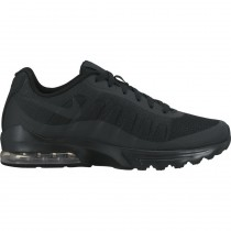 TENISICA NIKE AIR MAX INVIGOR