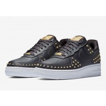 TENISICA  WMNS AIR FORCE 1 '07 XX