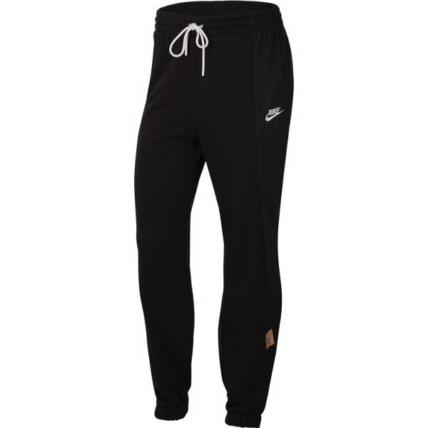 HLAČE W NSW ICN CLSH PANT MIXED OS