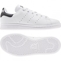 TENISICA STAN SMITH J