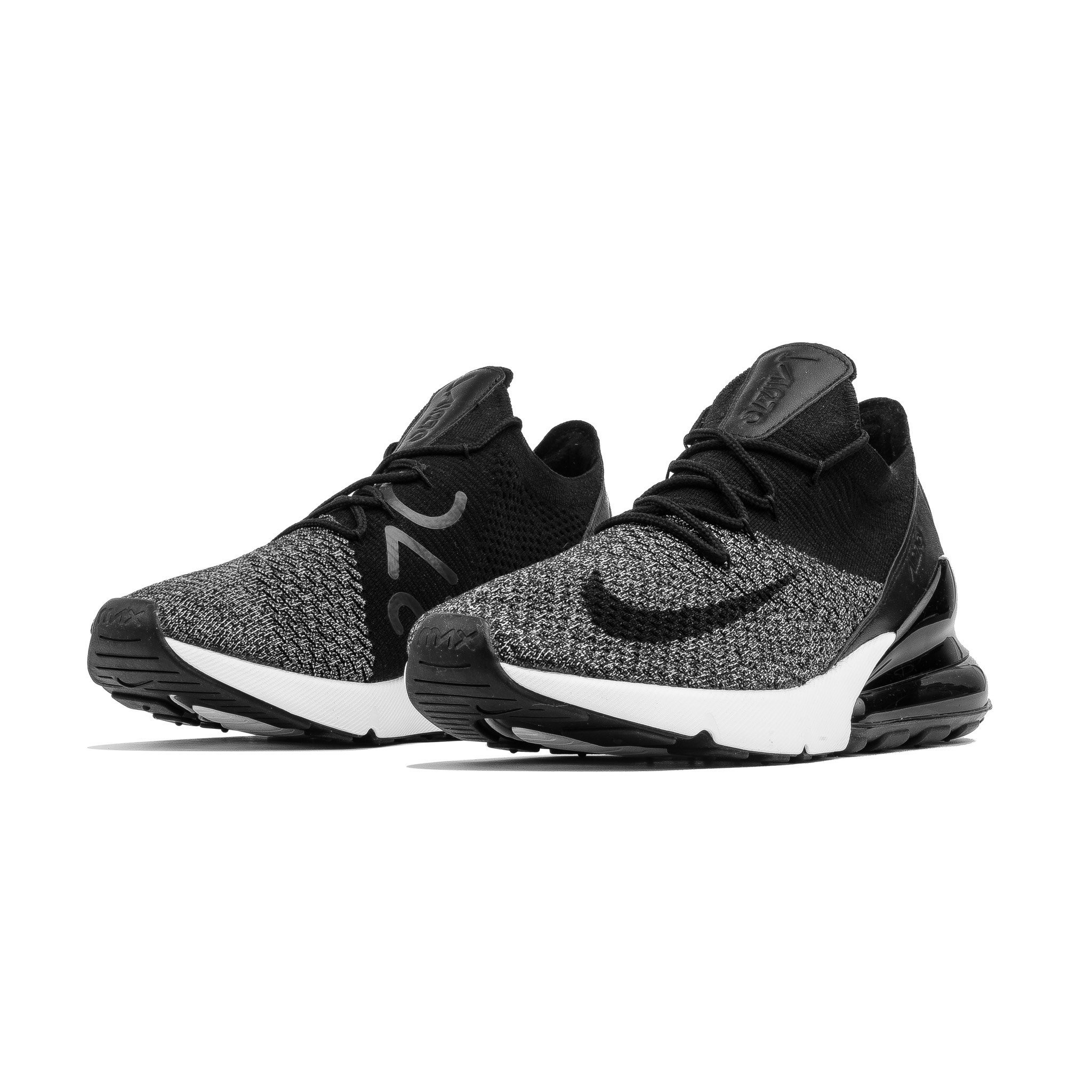 TENISICA  AIR MAX 270 FLYKNIT