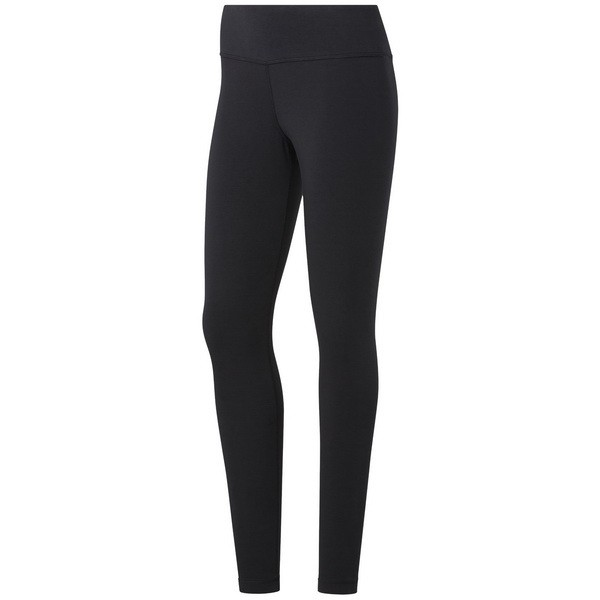 TAJICE TE Cotton Legging
