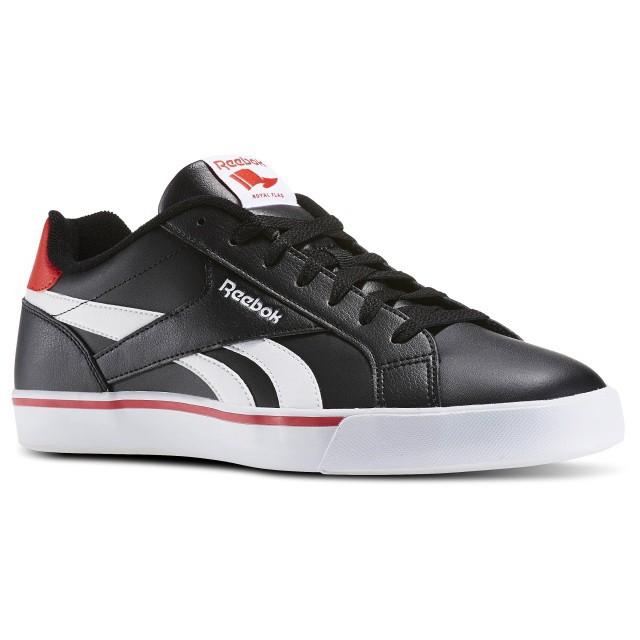 TENISICA  REEBOK ROYAL COMPLETE 2LL