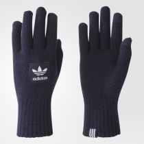 RUKAVICE  GLOVES SMART PH