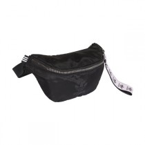 TORBA WAISTBAG NYLON