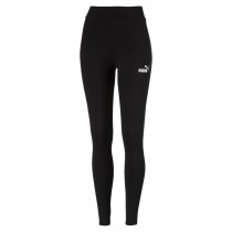 TAJICE Essentials Leggings
