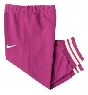HLAČE N25 CAMPUS FT CUFF PANT(INF)