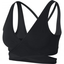 TOP NIKE AIR MESH BRA