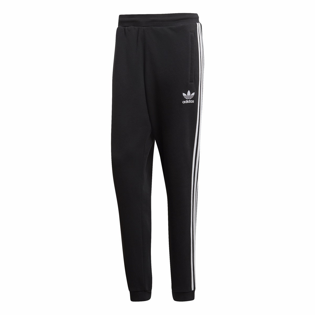 HLAČE 3-STRIPES PANTS
