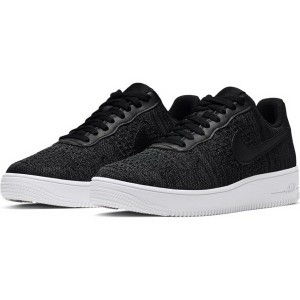 TENISICA AIR FORCE 1 FLYKNIT 2.0