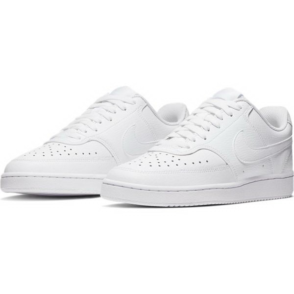 TENISICA WMNS NIKE COURT VISION LOW