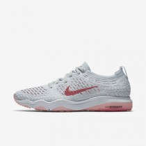 TENISICA  W AIR ZOOM FEARLESS FLYKNIT