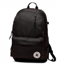 TORBA STRAIGHT EDGE BACKPACK