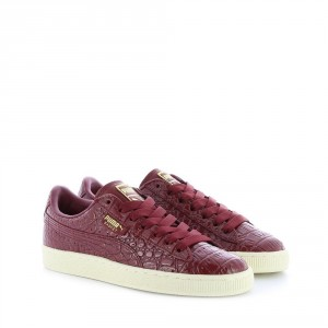TENISICA  BASKET EXOTIC LUX WN'S