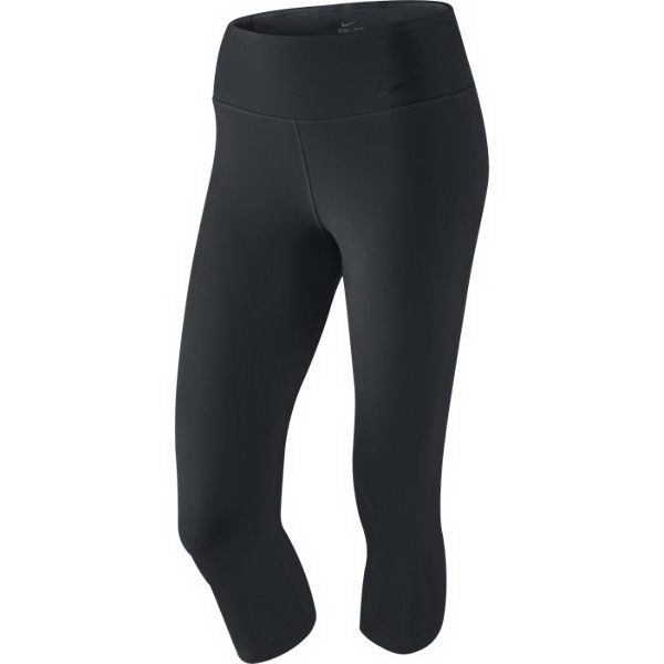 TAJICE  NIKE LEGENDARY TIGHT CAPRI