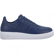 TENISICA  AIR FORCE 1 ULTRAFORCE