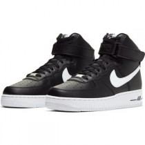 TENISICA AIR FORCE 1 HIGH '07 AN20