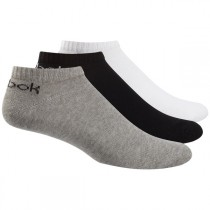 ČARAPE ACT CORE LOW CUT SOCK 3P