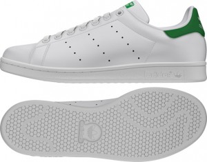 TENISICA STAN SMITH