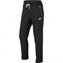 HLAČE M NSW LEGACY PANT FT
