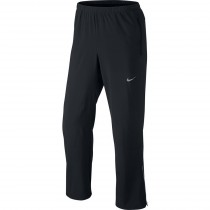 HLAČE DRI-FIT STRETCH WOVEN PANT
