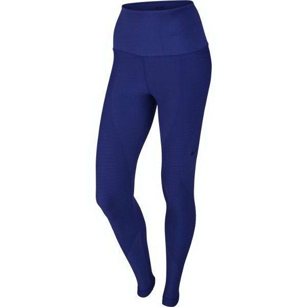 TAJICE  NIKE ZONED SCULPT TIGHT