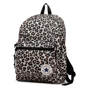 TORBA GO 2 Backpack