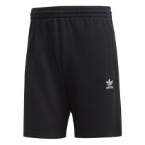 HLAČICE ESSENTIAL SHORT