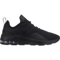 TENISICA NIKE AIR MAX MOTION 2