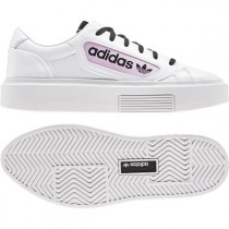 TENISICA adidas SLEEK SUPER W