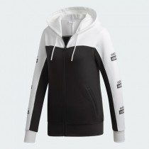 MAJICA TT Hooded
