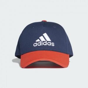 KAPA LK GRAPHIC CAP
