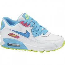 TENISICA  AIR MAX 90 2007 (GS)