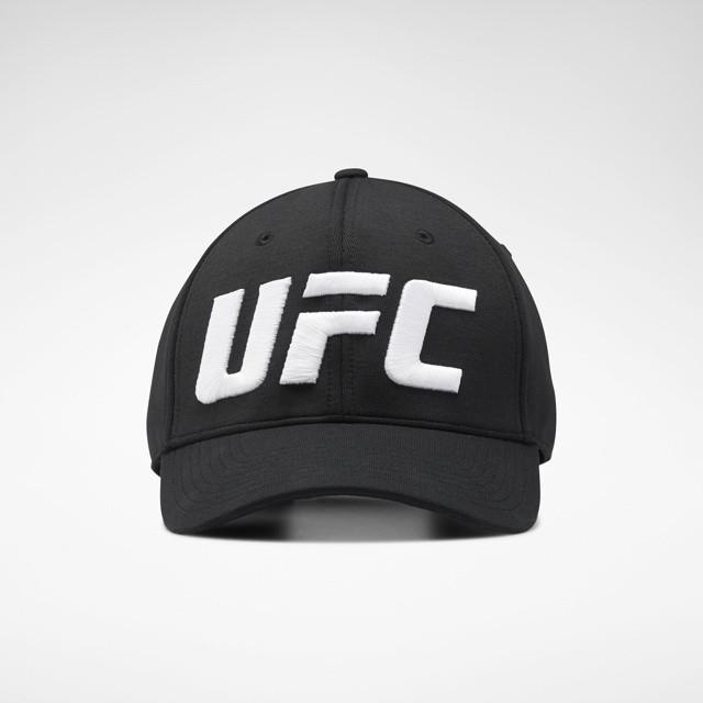 KAPA UFC BASEBALL CAP (LOGO)