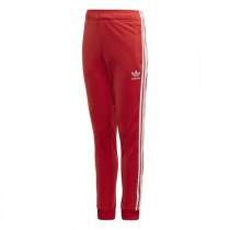 HLAČE SUPERSTAR PANTS
