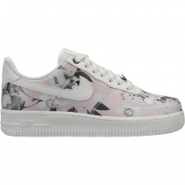 TENISICA WMNS AIR FORCE 1 '07 LXX