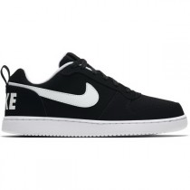 TENISICA  NIKE COURT BOROUGH LOW