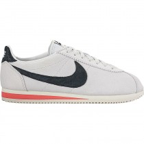 TENISICA  CLASSIC CORTEZ LEATHER SE