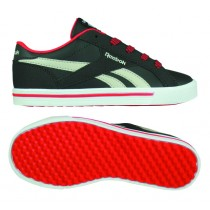 TENISICA  REEBOK ROYAL COMP 2LS
