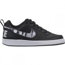 TENISICA NIKE COURT BOROUGH LOW (GS)