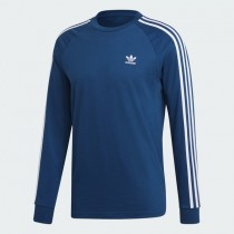 MAJICA 3-STRIPES LS T