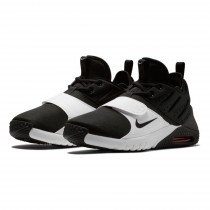TENISICA  NIKE AIR MAX TRAINER 1