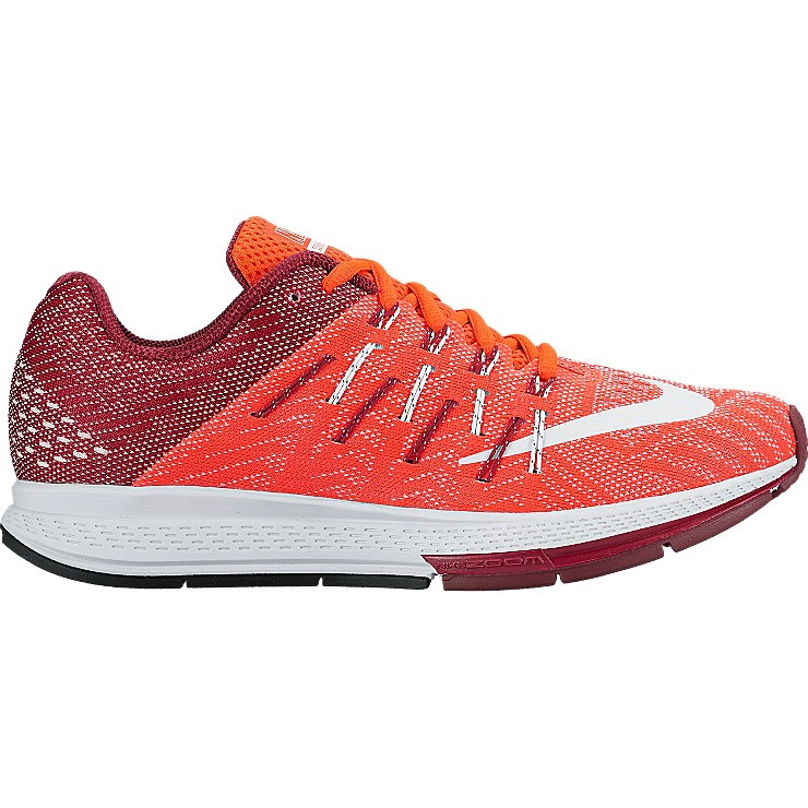 TENISICA  WMNS NIKE AIR ZOOM ELITE 8