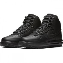 TENISICA LUNAR FORCE 1 DUCKBOOT '18