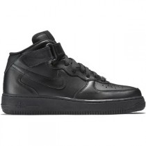 TENISICA  WMNS AIR FORCE 1 '07 MID