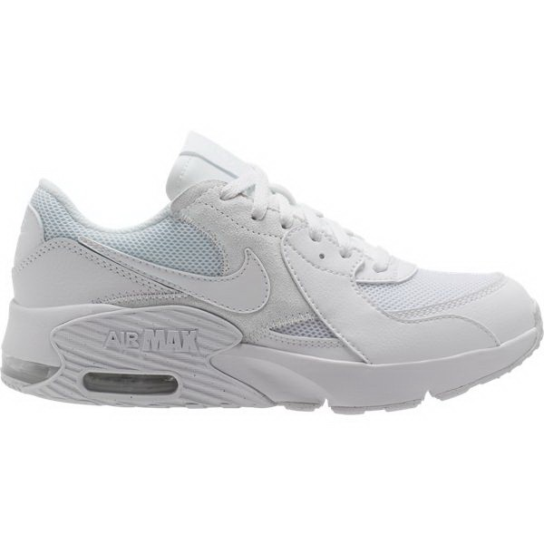 TENISICA NIKE AIR MAX EXCEE (GS)